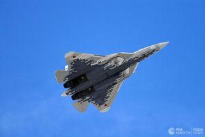 Kiên quyết không bán F-35 cho Thổ Nhĩ Kỳ, Mỹ có thể sẽ phải 'nếm trái đắng'