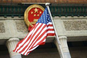 Mỹ và Trung Quốc nối lại đàm phán thương mại vào ngày 30-4