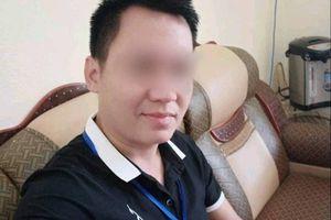 Tạm giữ khẩn cấp thầy giáo bị tố làm nữ sinh lớp 8 mang thai