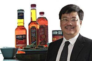 Chủ tịch Masan trả lời cổ đông về lùm xùm nước mắm, tương ớt