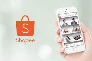 Shopee vẫn dẫn đầu thương mại điện tử Việt Nam