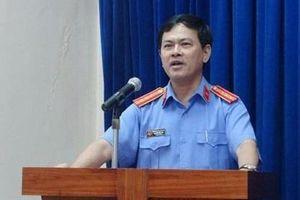 Ông Linh đang lưu trú tại TP.HCM: Đăng ký ra sao?