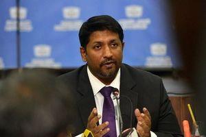 Không ngăn chặn được các vụ đánh bom, Bộ trưởng Quốc phòng Sri Lanka gửi đơn từ chức