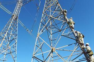Giá điện, xăng: Thu tiền toàn dân vẫn phải đóng dấu Mật