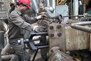 Cấm doanh nghiệp nhập khẩu máy móc, thiết bị lạc hậu, gây ô nhiễm