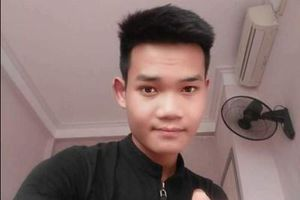 Nghi án nữ sinh lớp 9 bị anh trai nghiện ma túy sát hại ở Điện Biên