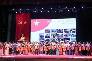 Tuyên truyền giới thiệu sách về chiến thắng Điện Biên Phủ