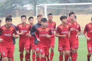 Khiếu nại thành công vẫn chưa chắc U22 Việt Nam vô địch SEA Games 30