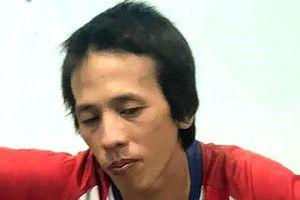 Bắt nghi phạm sát hại 3 người trong căn nhà ven sông Đồng Nai