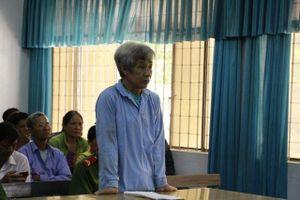 Đắk Lắk: Hiệu trưởng nhận trên 1,5 tỷ đồng tiền chạy việc giáo viên, lãnh án 14 năm tù giam
