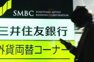 Eximbank: Cổ đông ngoại đặt vấn đề 'thanh lọc' HĐQT