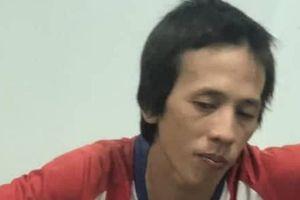 Bắt nghi phạm sát hại 3 người trong gia đình ở Bình Dương