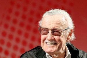 Dàn diễn viên 'Avengers: Endgame' tưởng nhớ Stan Lee trong buổi ra mắt phim