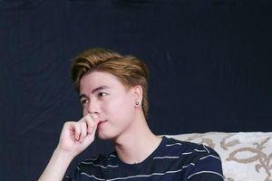 Từ bán tạp hóa đến bảo vệ giữ xe, Bo Bắp chạm 'nút chặn' The Voice 2019 như thế nào?