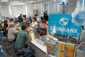 Nội bộ 'rối như canh hẹ': ĐHĐCĐ của Eximbank sẽ ra sao?