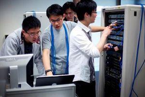 Những rào cản phát triển nguồn nhân lực ICT Việt Nam