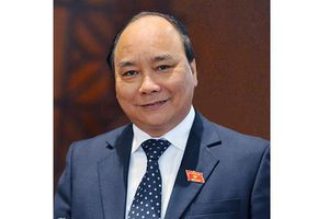 Thủ tướng lên đường tham dự Diễn đàn cấp cao hợp tác 'Vành đai và Con đường'