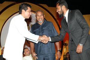 Doanh nhân giàu có Sri Lanka bị nghi hỗ trợ 2 con trai đánh bom tự sát
