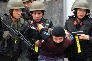 Dịp lễ 30.4-1.5: Cảnh sát cơ động sẽ hóa trang bắt đua xe trái phép