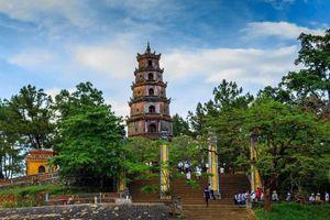 Mua 1,7kg măng cụt ở chùa Thiên Mụ, du khách bị 'chém' 1 triệu đồng