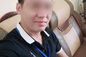 Hình phạt nào cho thầy giáo làm nữ sinh lớp 8 ở Lào Cai mang bầu?