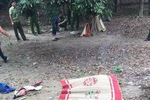 Manh mối quan trọng vạch trần tội ác của gã bác rể sát hại cháu trai 8 tuổi ở Hà Nội