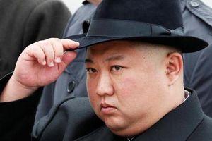 Sau thượng đỉnh Nga – Triều: Điều gì khiến Bình Nhưỡng cảnh báo leo thang căng thẳng dữ dội?