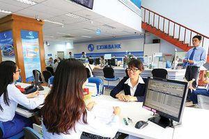 Eximbank đại hội cổ đông bất thành