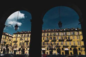 Yêu Italy đừng bỏ qua lang thang khám phá Turin