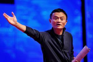 Cư dân mạng Trung Quốc phản đối văn hóa làm việc '996' của Jack Ma