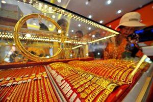 Điều kiện để được sản xuất vàng trang sức, mỹ nghệ
