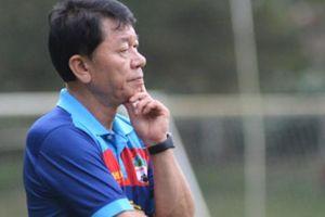 Tin tối (26.4): HLV Chung Hae-seong 'kinh ngạc' về cầu thủ Việt Nam
