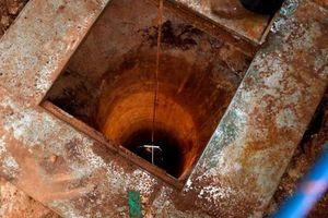 Có sự tồn tại đường hầm xuyên biên giới Israel - Lebanon