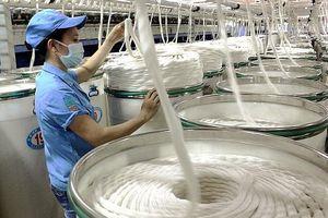 Đón sóng FDI từ Trung Quốc