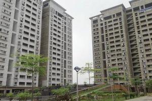 Phát triển nhà ở cho người nghèo: Vẫn là 'bài toán' khó