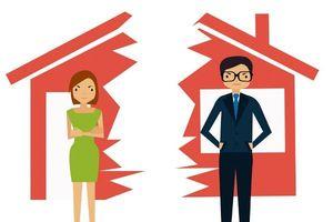 Chồng được mẹ cho tài sản trước khi kết hôn, vợ có được thừa kế không?