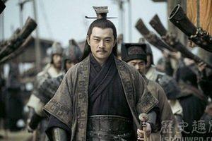 Tam quốc diễn nghĩa: Lý do khiến Chu Du từ muốn quy hàng chuyển sang quyết đánh Tào Tháo tới cùng