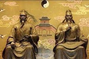 Phim về Võ Tắc Thiên: Bí ẩn ngôi mộ bất khả xâm phạm của Thánh đạo Viên Thiên Cang
