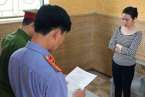 Quảng Bình: Bắt 'má mì' điều hành đường dây mại dâm trong các khách sạn