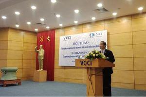 Xuất khẩu sang Hàn Quốc: Lời khuyên hữu ích cho doanh nghiệp Việt