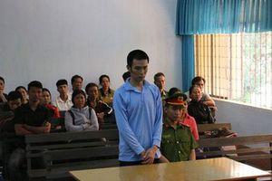 Đắk Lắk: Con rể đánh chết bố vợ vì bị mắng