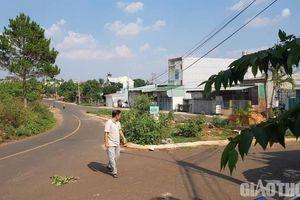 Một học sinh lớp 11 ở Gia Lai bị đâm tử vong sau giờ tan trường