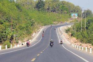 Cuba sẵn sàng chia sẻ danh mục dự án giao thông để hợp tác với Việt Nam