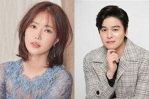 Sau Cha Eun Woo, Lim Soo Hyang cùng Lee Jang Woo tham gia phim mới của MBN