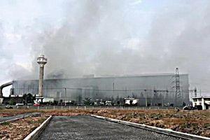Bà Rịa - Vũng Tàu: Tập trung xử lý 6 'điểm nóng' ô nhiễm môi trường
