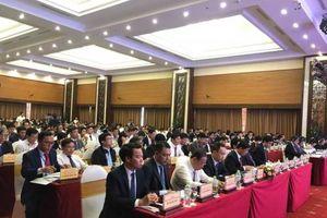 Phó Thủ tướng kêu gọi doanh nghiệp Nhật Bản đầu tư vào Bắc Trung Bộ