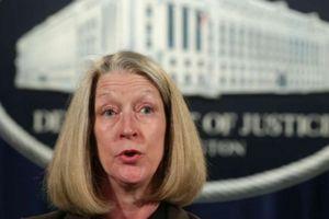 Quốc tế nổi bật: Trung Quốc mua chuộc nhân viên ngoại giao Mỹ