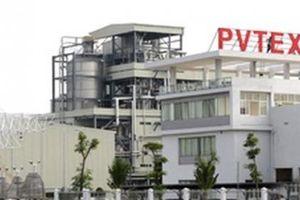 Xử lý ổn thỏa tranh chấp hợp đồng EPC tại PVTex là một kết quả nổi bật