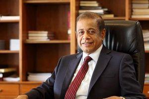 Sau loạt vụ đánh bom, Bộ trưởng Quốc phòng Sri Lanka từ chức