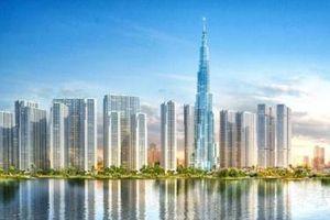 Giá trị giao dịch M&A tại Đông Nam Á đạt 21,2 tỷ USD